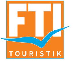 fti-touristik