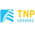 TNP Gransee